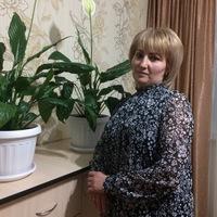 ОльгаКудряшова