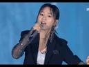 HD *Eng sub* 2019湖南卫视11/11嗨爆夜 周笔畅 无羁 Singles Day Sale Celebration Zhou Bi Chang sings Wuji (Untamed)