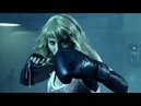 Madonna   Die Another Day Remix Sticky Sweet Tour Backdrop