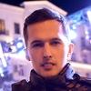 Dmitry Arsenyuk