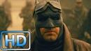 Ночной кошмар Бэтмена Флэш из будущего Бэтмен против Супермена На заре справедливости 2016