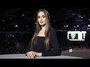 Есть ли у Анастасии Костенко будущее на ТВ? Мнение ведущих «Ак Барс Шоу»