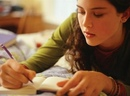 🔊Сейчас самое время заняться саморазвитием.  Мы приглашаем принять участие в писательском курсе  🖊Кн