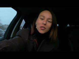 Видео-обращение от Кати Иванчиковой (группа IOWA) / Эко-Колпино - Раздельный сбор