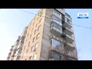 Необъяснимая трагедия произошла в семье врачей из Владивостока