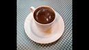 Как варить кофе в турке? Кофе по-турецки / Кофе в турке с пенкой / Türk Kahvesi