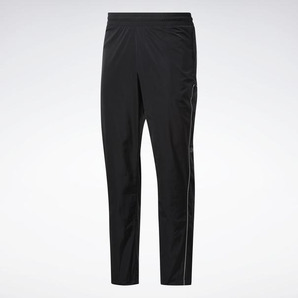 Спортивные брюки Classics Premier image 7
