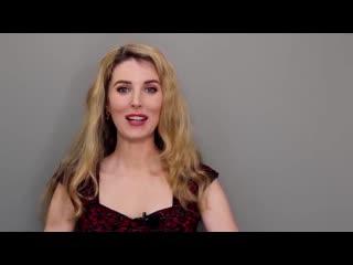 ТОП-5 Английских Фраз на Каждый день- Урок Разговорного Английского