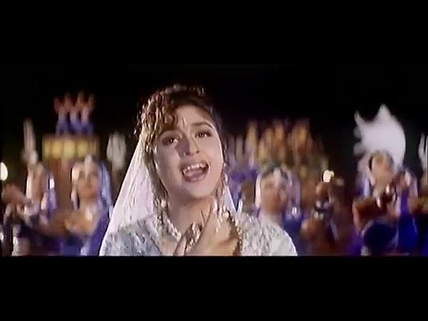 Himalaya Putra 1997 Bam Bam Bhole