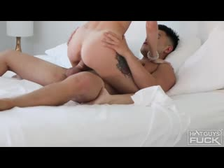 Jared Flores and Kelsey James [All Sex, Hardcore, Blowjob, Gonzo]
