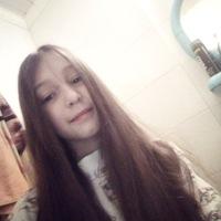 Евгения Савинова