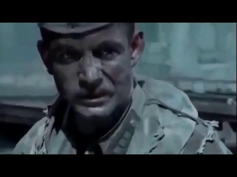 Снайпер Оружие возмездия