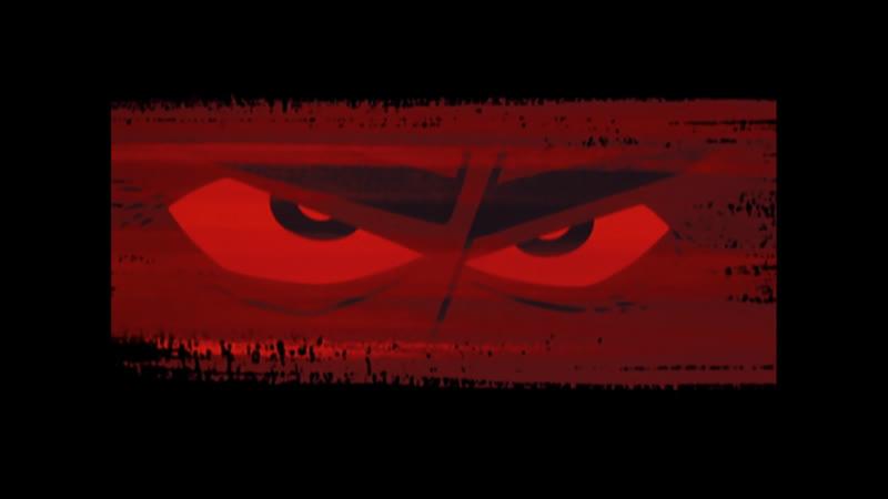 RoRo Powermove Preview