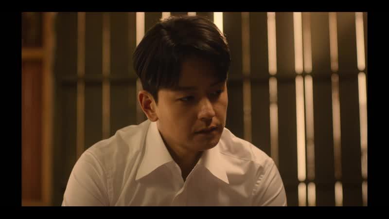 Клип по дораме Разные мечты Им Чжу Хван прокурор Фукуда и его любовь