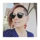 Личный фотоальбом Нины Самарской