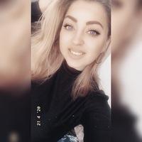Валерия Казанова
