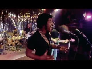 Frank Zappa - Pygmy Twylyte / The Idiot Bastard Son / Dickie's Such An Asshole (Live at The Roxy 1973)