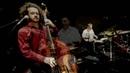 Концерт Paris Combo в Доме музыки