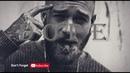 Azide J Swey - Chakra (ft. rkm.)