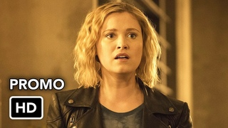 """The 100 7x15 Promo """"The Dying of the Light"""" (HD) Season 7 Episode 15 Promo"""