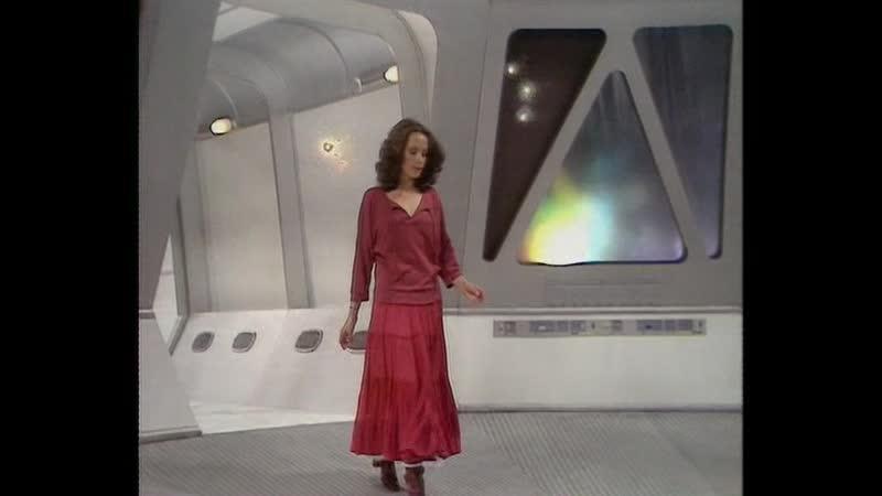 Классический Доктор кто 16 сезон Кровавые камни часть четвертая MVO RedDiamond Studio