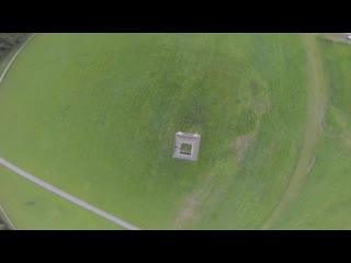 - droneadventures trick