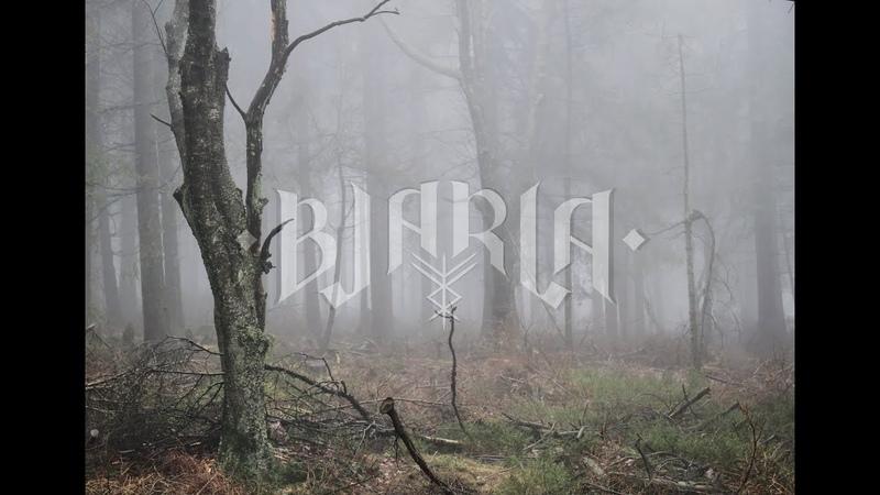 Bjarla Skog är mitt tempel
