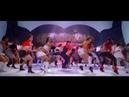 В ритме русского хип-хопа / SRK Дискотека Авария