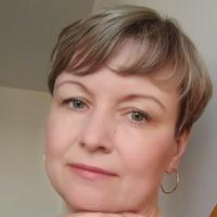 НатальяВолкова