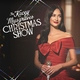 Kacey Musgraves feat. Camila Cabello - Rockin' Around The Christmas Tree