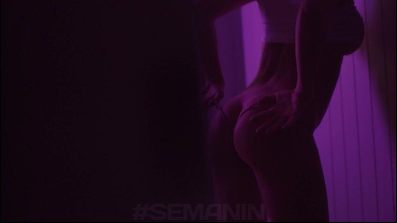 Roxy model ( Сексуальная, Приват Ню, Тфп, Пошлая Модель, Bdsm, Фотограф Nude, Эротика, Sexy )