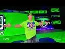 John Cena Entrance RAW March 26 2018 HD
