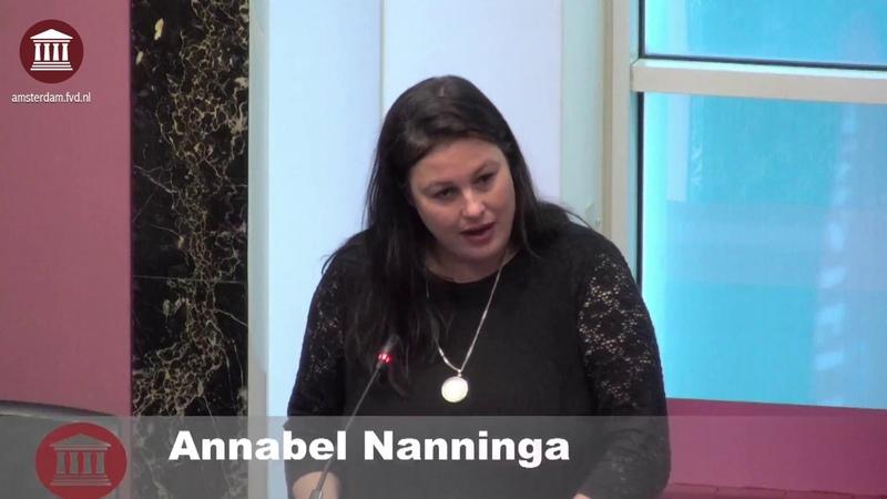Salafistisch onderwijs FVD in debat met PvdA-wethouder