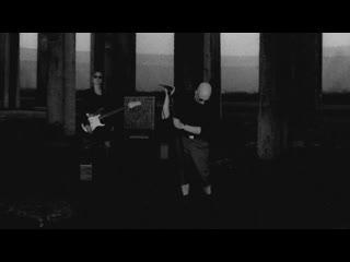 """Haus Arafna """"Kreise Um Das Nichts"""" [Official Music Video]"""