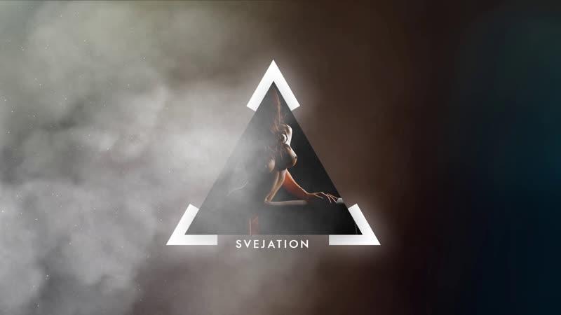 SVEJATION   TOP CLUB MUSIC Live Svejation GHouse BassLine