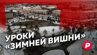Три года кемеровской катастрофы: что мы поняли, а что — нет? / Редакция