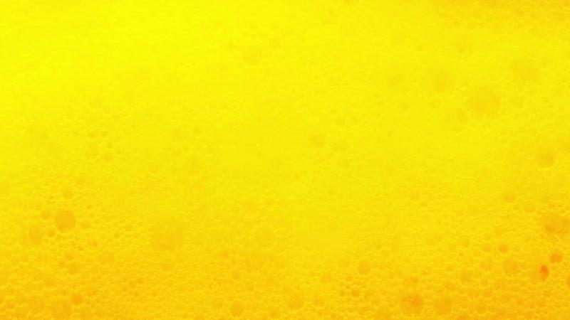 Кровная месть Майка Тайсона за Мухаммеда Али! ( 1080 X 1080 ).mp4