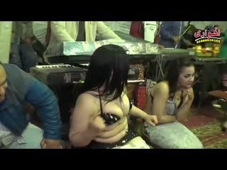 Saudi_arab__dance_bar__full_hd_full_sex_video(480p).mp4