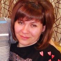 Логинова Наташа (Новикова)