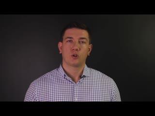 5 причин, из-за которых не стоит откладывать обучение