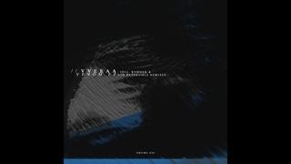 VVEEAA - Venom (Rommek Remix) DRVMS020