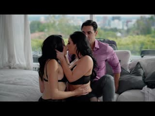 Climax [2019, anal,big budget,bukkake,couples,lingerie,orgy,pantyhose & stockings,popular with women,swingers, hd 720p]