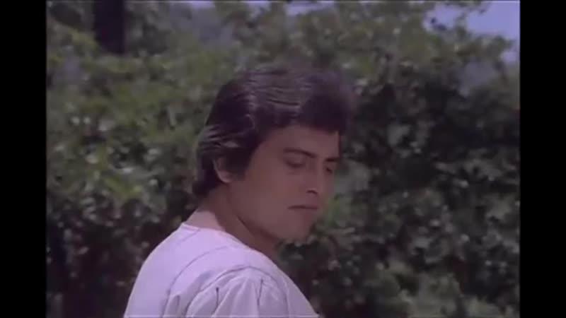 [v-s.mobi]SarkariMehmaan(12-1-1979)QuaidiNumber111!SunSunRehSarkariMehmaan!.mp4