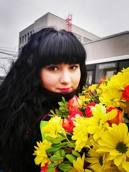 Росина шидловская новосибирск фото