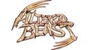 Theme of Dragon Jūōki Project Altered Beast Music Extended