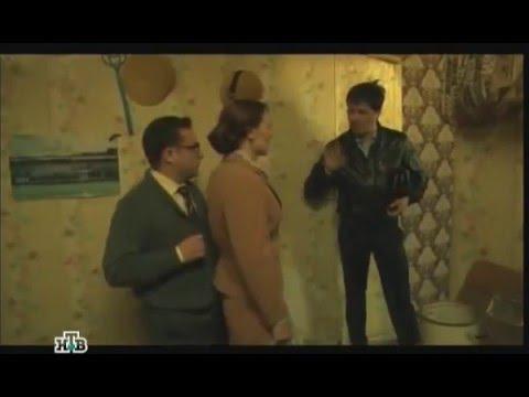 Гарик Харламов Бульдог шоу Аренда квартиры