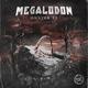 Megalodon - Hunter