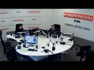 Почему это не казахстанский сценарий. Михаил Хазин