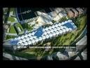 Luka Beograd AD Masterplan
