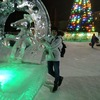 Вадим Мишарин